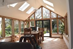 Architectural Design Projects Romsey, New Forest, Southampton