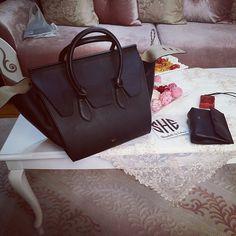 shopaholic_by_ecitah's photo