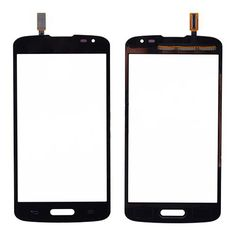 Wholesale Touch Screen Digitizer for LG F70 mobile phones www.hexphone.net/goods.php?id=31