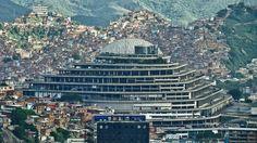 'Caracas: ver o no ver' por Pablo Antillano http://felixjtapia.org/blog/2013/08/09/caracas-ver-o-no-ver-por-pablo-antillano/