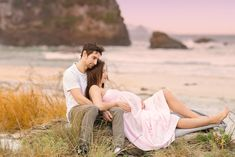 Maternity Gowns, Maternity Session, Pink Gowns, Bright Eyes, Maternity Photographer, Photoshop, Couple Photos, Fitness, How To Wear