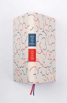 livros com capas incrívelmente criativas