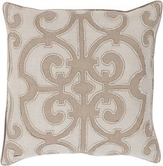 AL-005 - Surya   Rugs, Pillows, Wall Decor, Lighting, Accent Furniture, Throws, Bedding