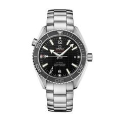 Omega Skyfall 007 Seamaster men's bracelet watch 42mm