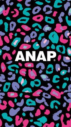 ANAP - Google 検索