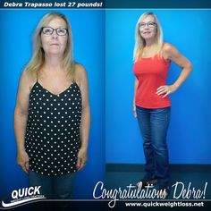 Best weight loss formula picture 6
