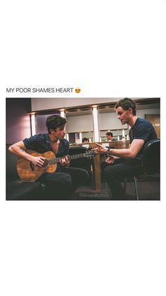 Lol I love him! Best Husband, To My Future Husband, James Tw, Bae, Shawn Mendes Memes, Mendes Army, Chon Mendes, Army Love, Boys Who