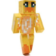 Is stampy cat hookup sqaishey skins