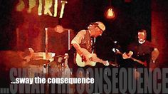 'The Consequence' Official Lyric Video