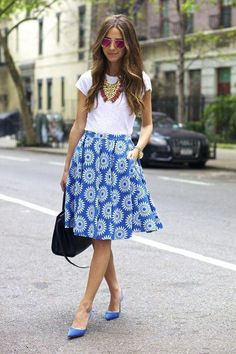 32 summer work outfit ideas that are actually cute