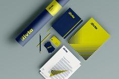 다음 @Behance 프로젝트 확인: \u201cRivta\u201d https://www.behance.net/gallery/41796009/Rivta