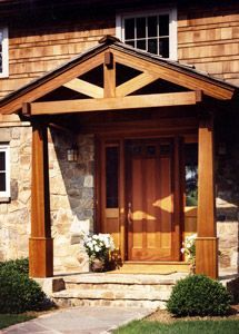 On Pinterest Craftsman Style Craftsman And Ranch Style Homes