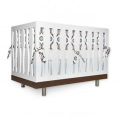 so cute! PetitNest baby furniture