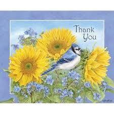 Jane Shasky - Thank you