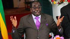 'Mugabe unwilling to solve crisis ' - http://zimbabwe-consolidated-news.com/2016/10/01/mugabe-unwilling-to-solve-crisis/