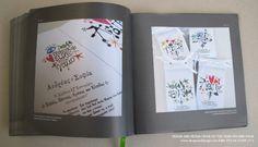 Sophia Georgopoulou   Graphic Design Book Design, It Works, Graphic Design, Cover, Books, Libros, Book, Book Illustrations, Nailed It