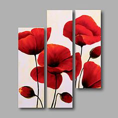 Hand Painted Canvas Oil Paintings Sets 3 Piece Abstract Red 38 Best 3 Piece Painting Images 3 Piece Painting Painting Gold Art 3 Piece Wall Art Original Abstract Painting Set…Read more of Three Piece Painting Set Abstract Tree Painting, Wall Painting Decor, Easy Canvas Painting, Canvas Art Prints, Painting Gallery, Hand Painted Canvas, Wall Art Pictures, Pastel, Oil Paintings