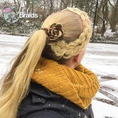 By ice_braids