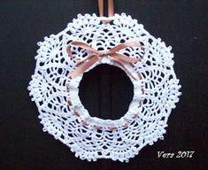 VERA:gondolataim  /kézimunkáról és egyebekről/: Horgolás karácsonyra. Crochet Earrings, Jewelry, Jewlery, Jewerly, Schmuck, Jewels, Jewelery, Fine Jewelry, Jewel
