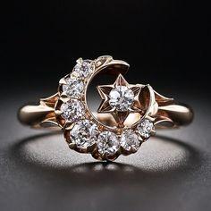 Glamour and Cheap Black Diamond Wedding Ring Sets for Great Wedding Couple - Yü. - Glamour and Cheap Black Diamond Wedding Ring Sets for Great Wedding Couple – Yüzükler ve Takila - Jewelry Box, Jewelery, Jewelry Accessories, Fine Jewelry, Jewelry Design, Gold Jewelry, Jewelry Rings, Jewellery Bracelets, Jewelry Making