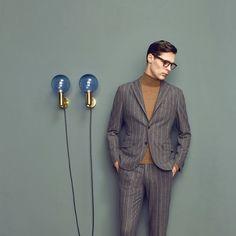4-suit-baglioni-style.jpg
