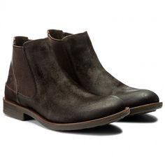 70 best boots images boots for men, chelsea boots, clarks  ghete jodhpur camel active check 499 13 02 mocca