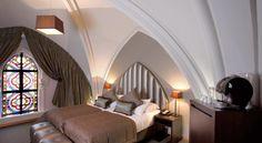 Booking.com: Hotel Martin's Patershof - Mechelen, België