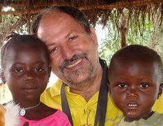 AICA: Siete agustinos recoletos asumen el riesgo de contraer el ébola y se quedan en Sierra Leona