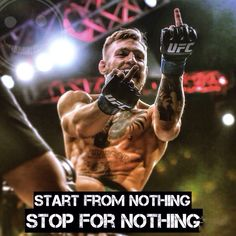 #costakeys77 #quotes #conormcgregor #motivational #quote #positive #fightforthecure  #abudance #quoteoftheday #stopfornothing #22 #mcgregor #quotelife #neverlast #structureyourstrength #quotestoliveby #miniera #heavenlydreams #mcgregorufc