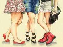 LEGS 15