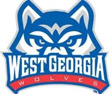 University Of West Georgia  WEST GEORGIA UNIVERISTY what: i would like to become a RN requirements:SAT readin 430 math 410 ACT 17 for both how: I would work, parents, or a scholarship salary:$64,690 per year $31.10 per hour