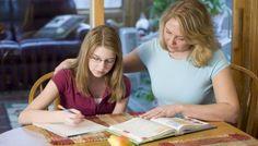 WikiHow to Homeschool Your Children http://www.wikihow.com/Homeschool-Your-Children www.preparemykid.com #Homeschoolingyourkid #LifeSkills #education #FinancialLiteracy #TeenLeadership #Parenting #MentalHealth #teen #HighSchool #CollegeSecrets #mentor