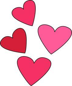 valentine animated gifs free | ... : Free Animated Valentine Card ...