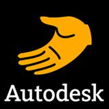 @AutodeskCare: The Doctor is In.