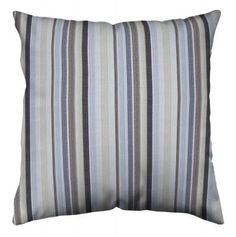 Beige. #mariaflora #cushions #cuscini #beige