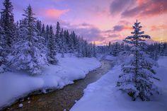 Banff, Alberta, Canada. Tumblr