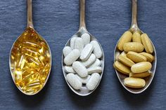 15 harmful supplement ingredients to avoid