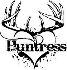 Huntress Princess! lol