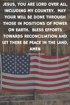 Prayers for the US President Prayer For The Nation, Prayer For Our Country, Reminder Quotes, Prayer Quotes, Power Of Prayer, My Prayer, Prayers For America, Faith Sayings, America Quotes