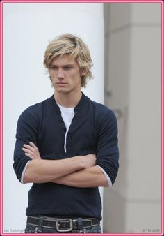 alex pettyfer as jace lightwood Story Inspiration, Character Inspiration, Alex Rider, Hot Guys, Jace Lightwood, Serpieri, Look Man, Into The Fire, Story Characters