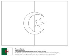 Germany Flag Coloring Pictures  Culture Class  Pinterest