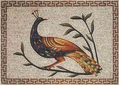 mosaic-best prices on high quality stone tiles & slab, mosaic ...