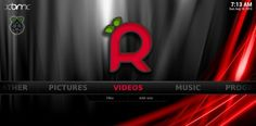 The Only Raspberry Pi XBMC Tutorial You Will Ever Need