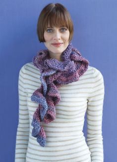 1000 Images About Crochet With Homespun On Pinterest