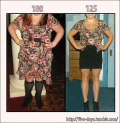 Think your genetics makes any progress impossible? Think again! Ways To Loose Weight, Need To Lose Weight, Losing Weight Tips, Reduce Weight, Lose Fat, Weight Gain, Weight Loss For Women, Easy Weight Loss, Healthy Weight Loss
