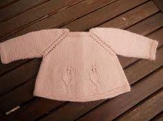 Risultati immagini per tricotting handmade knitwear facebook cappottini