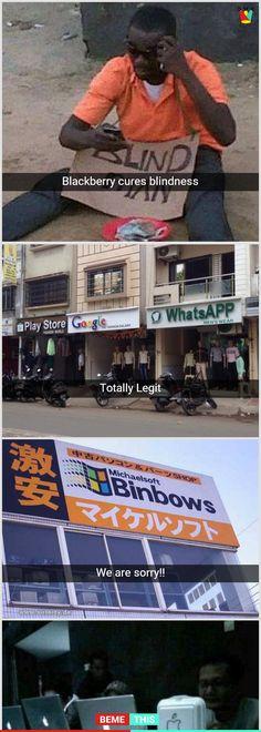 10+ Totally Seems Legit Photos #legit #funny #photos #liers #seemslegit #totallylegit