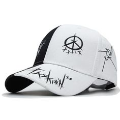 Xlamulu Snapback Baseball Caps Hats For Men Casquette Chance The Rapper Man  Brand Women Gorras Bone a06b38ae61d