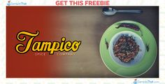 Add some spice to your cooking with a free Tampico Spice sample! Click to request your free Lemon Pepper sample from Tampico Spice Company while supplies last!