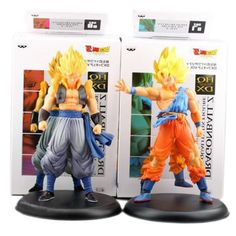 27.99$  Watch here - https://alitems.com/g/1e8d114494b01f4c715516525dc3e8/?i=5&ulp=https%3A%2F%2Fwww.aliexpress.com%2Fitem%2FJapanese-Anime-Figures-Model-Toys-Super-Saiyan-Dragon-Ball-Z-DBZ-GOKU-Toys-For-Childen%2F32763183780.html -  Japanese Anime Figures Model Toys Super Saiyan  Dragon Ball Z DBZ GOKU Toys For Childen Gifts Collections  27.99$